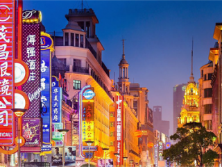 China Marketing - A Guide