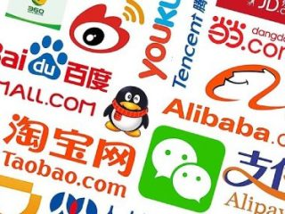 Digital Marketing Spend in China. What's Realistic?