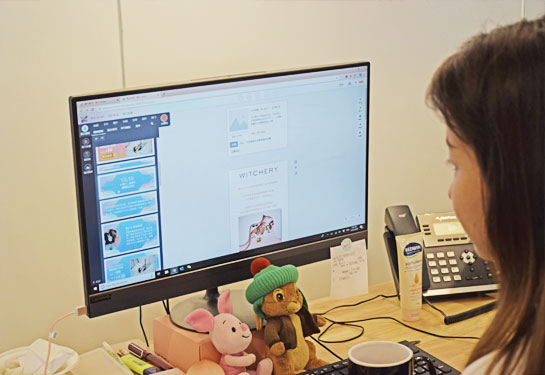 staff-computer
